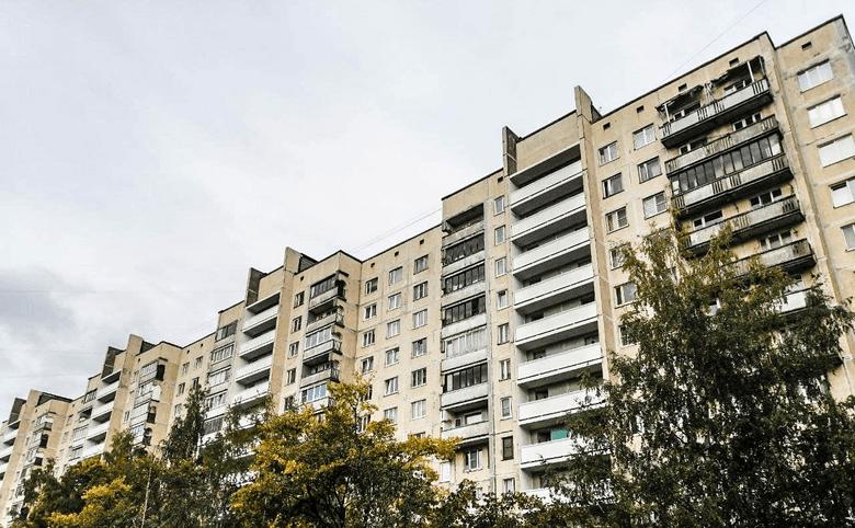 ул Коммуны, 26