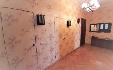 3-комнатная, 92.74 м²– 3