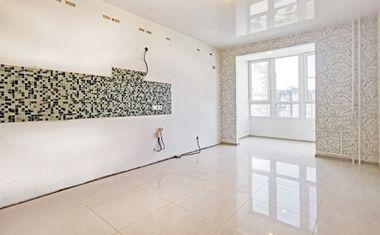 4Е-комнатная, 96.8 м²– 1