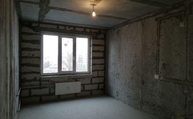 2-комнатная, 70.85 м²– 1