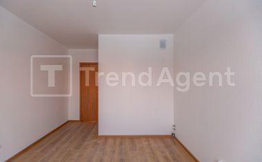 1-комнатная, 34.33 м²– 4