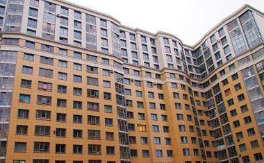 3Е-комнатная, 101.85 м²– 10