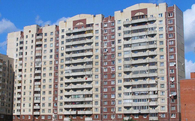 ул Савушкина, 115