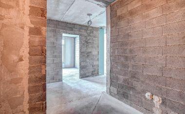 5Е-комнатная, 339.2 м²– 6