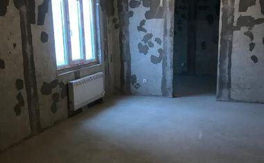 2Е-комнатная, 53.94 м²– 3