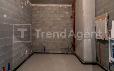 2-комнатная, 114.9 м²– 11