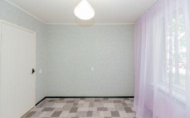 3-комнатная, 49.4 м²– 4