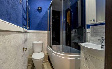 3-комнатная, 75.8 м²– 7