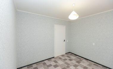3-комнатная, 49.4 м²– 3