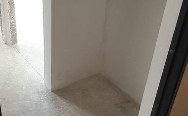 1-комнатная, 29.23 м²– 10