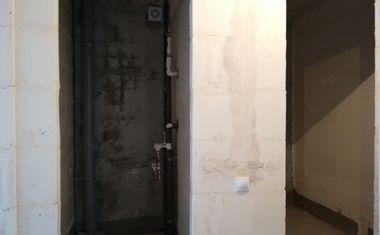 2-комнатная, 70.85 м²– 10