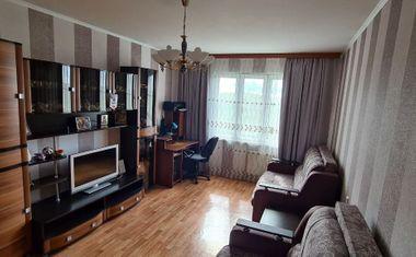 3-комнатная, 79.84 м²– 2