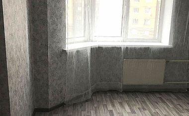 3-комнатная, 75.7 м²– 5