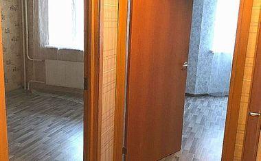 3-комнатная, 75.7 м²– 7