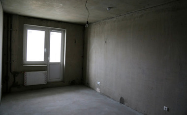 Студия, 27.99 м²– 3