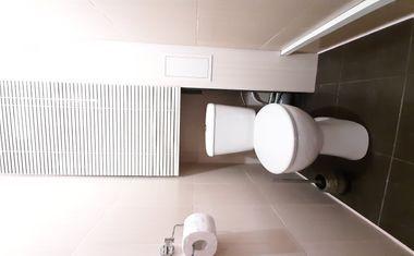 1-комнатная, 35.82 м²– 8