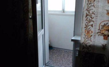 2-комнатная, 51.3 м²– 5