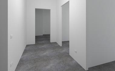 3Е-комнатная, 56.24 м²– 5
