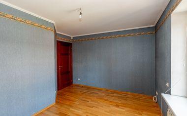 5-комнатная, 161.75 м²– 8
