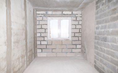 4Е-комнатная, 144.4 м²– 3
