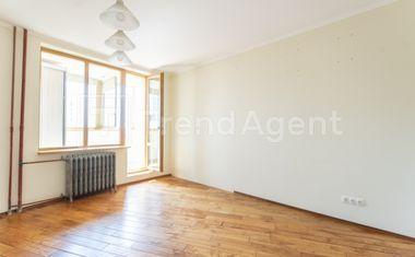 2Е-комнатная, 52.38 м²– 1