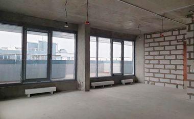 4Е-комнатная, 125.89 м²– 3