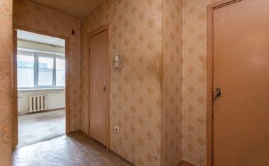 2-комнатная, 61.25 м²– 8