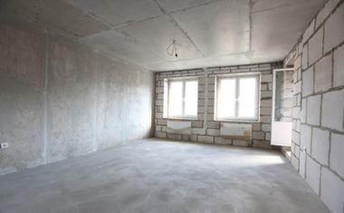 3-комнатная, 109.32 м²– 1