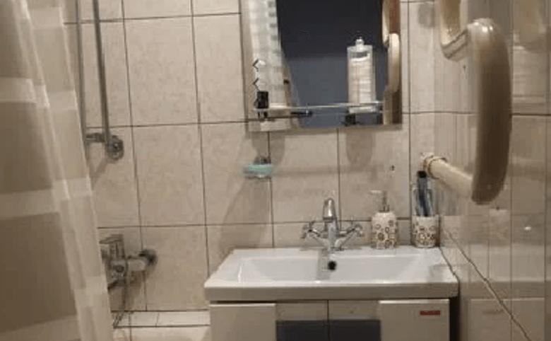 ванная.png