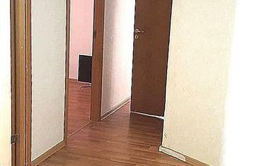 3-комнатная, 73.7 м²– 6