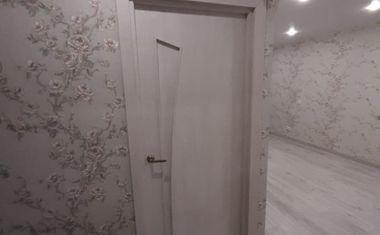 3-комнатная, 53.2 м²– 3