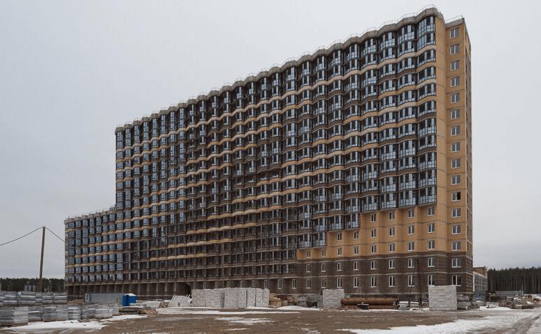 Год 2021, март – 5