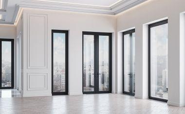 5-комнатная, 182.67 м²– 5