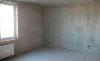 4Е-комнатная, 73.09 м²– 3