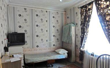 Комната, 114.75 м²– 1