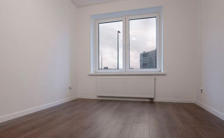 3Е-комнатная квартира, 57.78 м², 15 этаж – 3