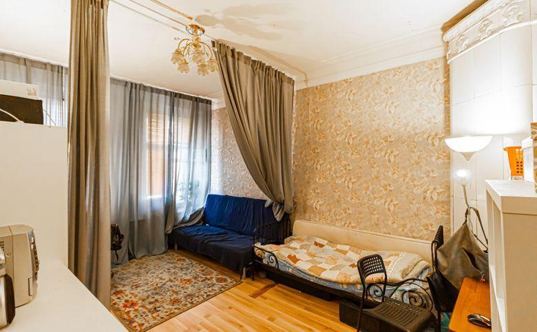 alternativa_vstrechnaya_prodazha_kvartira_vvedenskaya_ul._17_foto_12.jpg