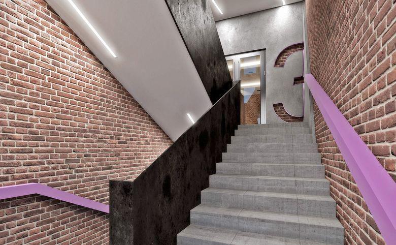 ЖК «Studio12» – 7