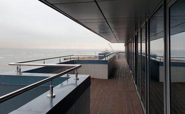 4Е-комнатная, 125.89 м²– 6