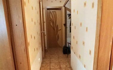 2-комнатная, 43.1 м²– 7
