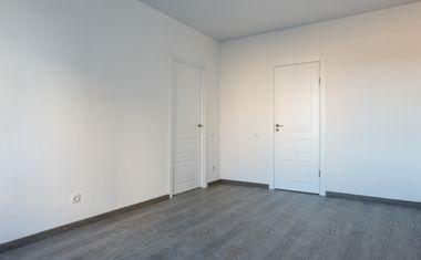 2Е-комнатная, 42.25 м²– 4