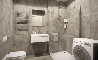 3Е-комнатная, 61.34 м²– 5