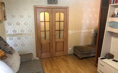 3-комнатная, 81.33 м²– 7