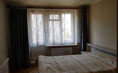 2-комнатная, 47 м²– 3