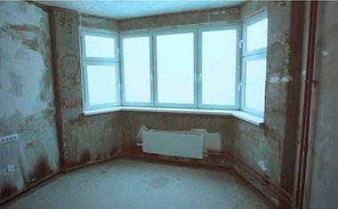 4Е-комнатная, 79.2 м²– 1