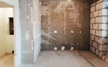 2Е-комнатная, 68.7 м²– 5