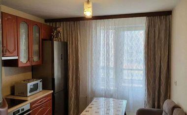 2-комнатная, 59.88 м²– 6