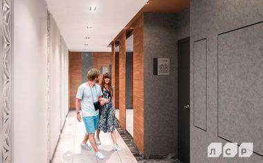 2-комнатная, 49.89 м²– 13