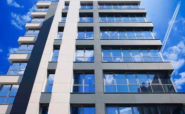 4Е-комнатная, 125.89 м²– 10