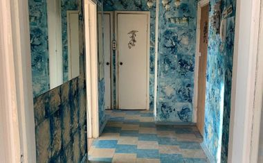 2-комнатная, 50.89 м²– 8